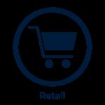 Retail Icon